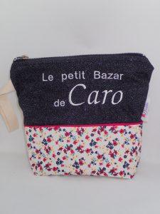 Le Petit Bazar de Caro
